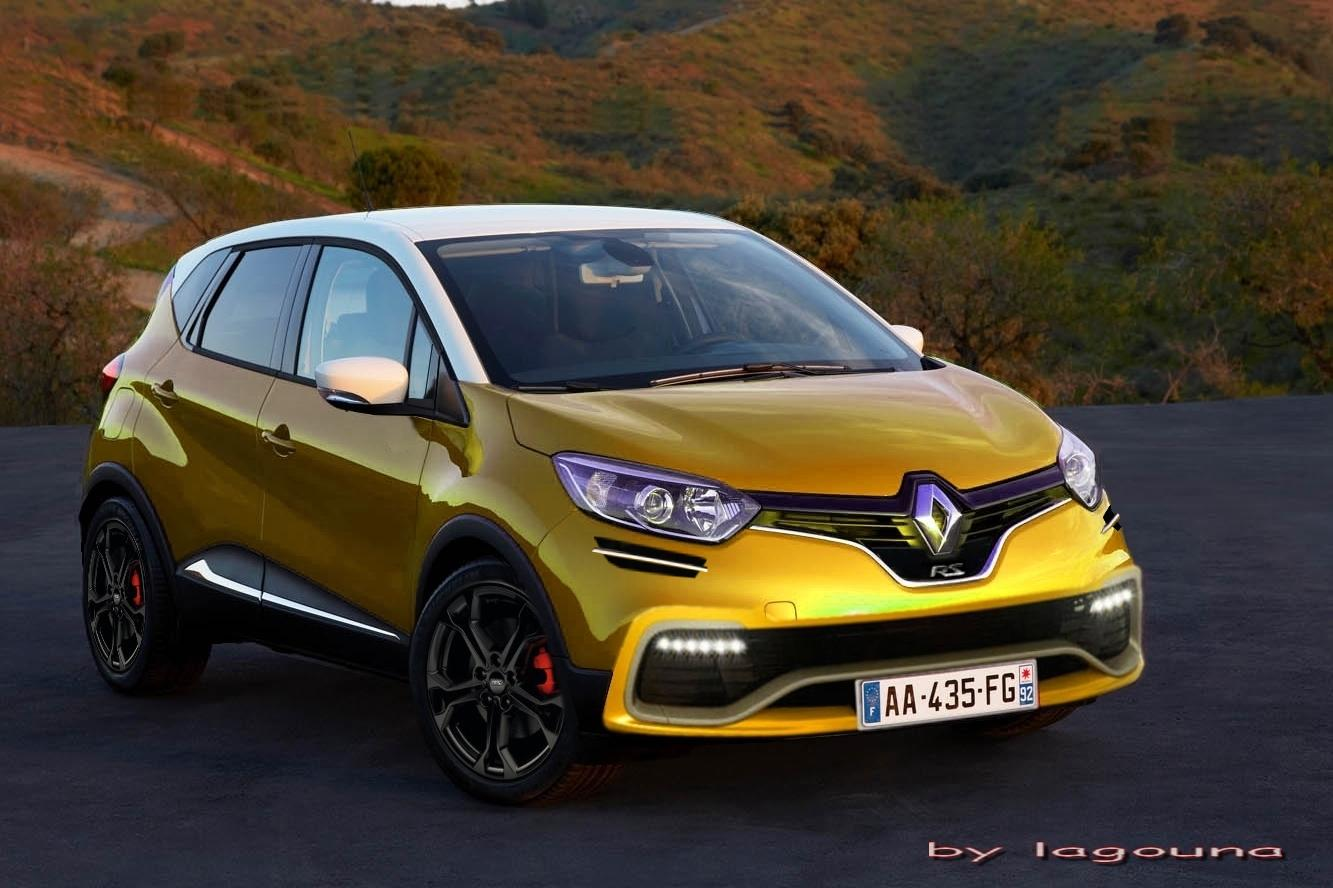 captur rs engine renault captur forum. Black Bedroom Furniture Sets. Home Design Ideas