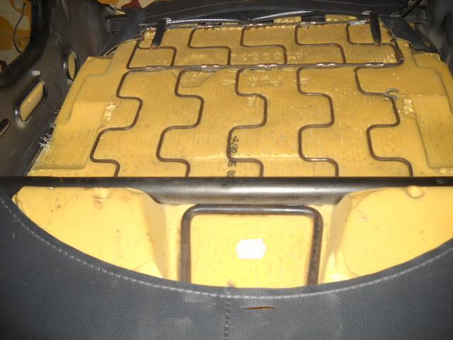 autre voyant airbag serv s 39 allume par intermittance y rien sous p0 plan te renault. Black Bedroom Furniture Sets. Home Design Ideas