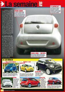 2014 - [Smart] ForTwo III [C453] - Page 4 MICRO1