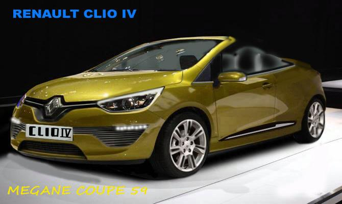 clio iv x98 officielle sorti p1026 plan te renault. Black Bedroom Furniture Sets. Home Design Ideas