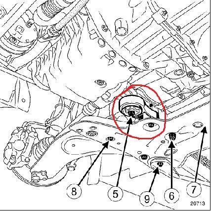 Sujet10942 together with Furtun Aerisire Passat 3bg 2001 Alz 52547 likewise Junta Cabecote further Volkswagen Triangle Warning Light also 313350 Need Subframe. on fiat punto 2001