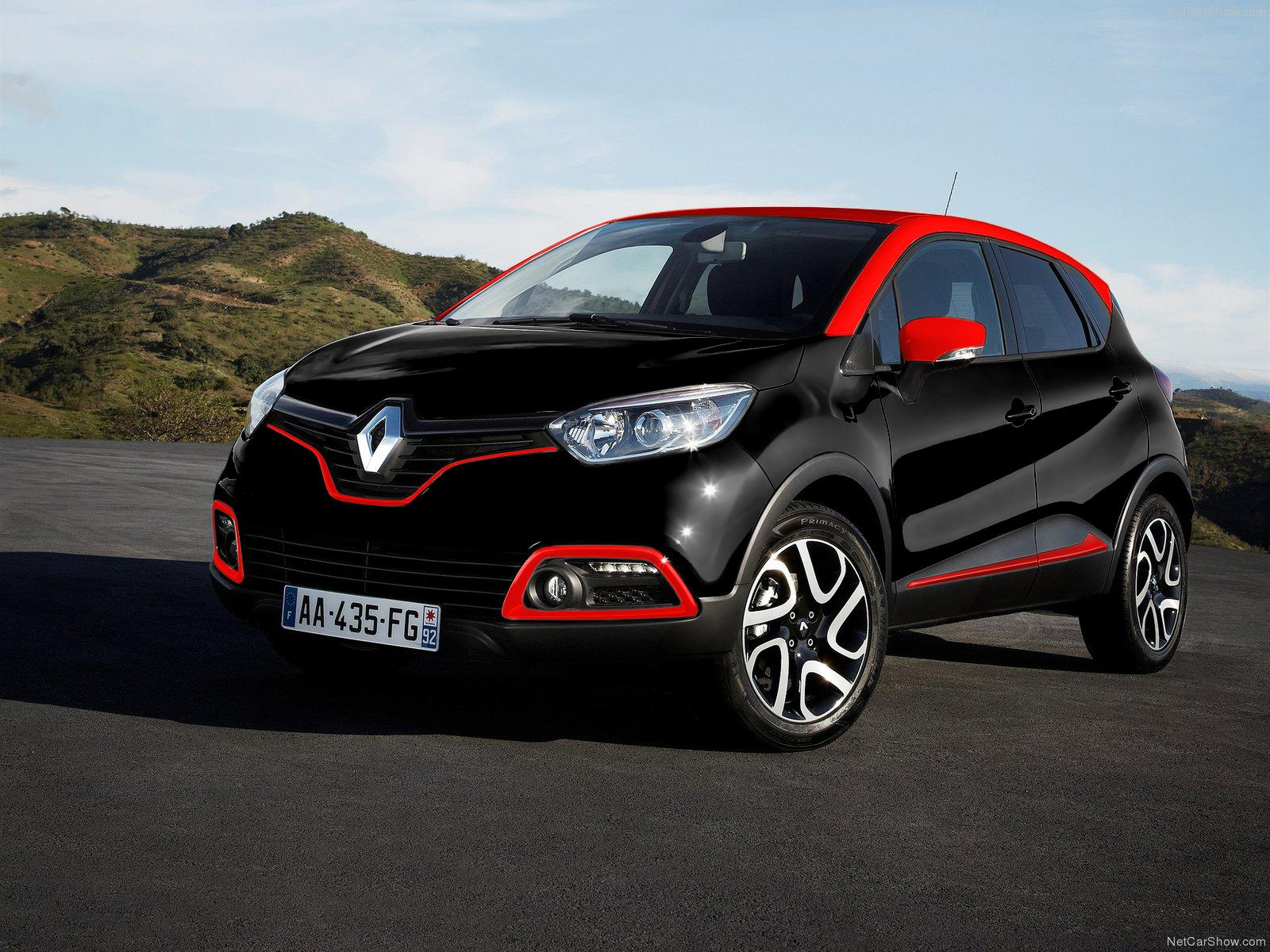 2013 renault captur j87 page 25. Black Bedroom Furniture Sets. Home Design Ideas