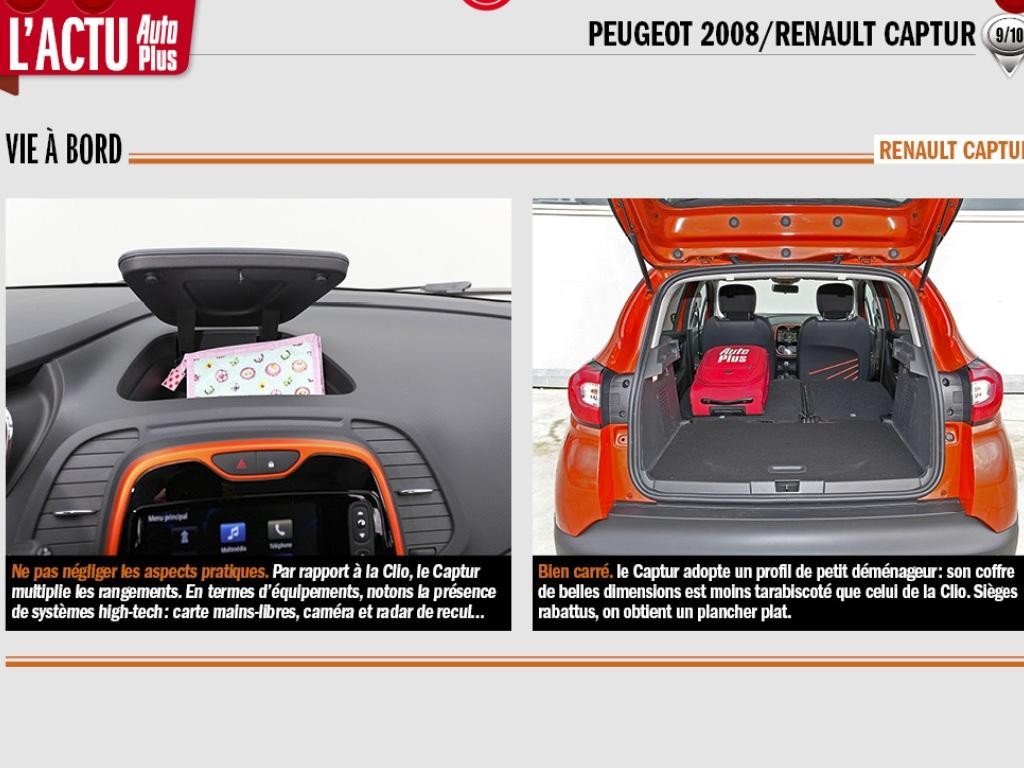 2013 renault captur j87 page 32. Black Bedroom Furniture Sets. Home Design Ideas