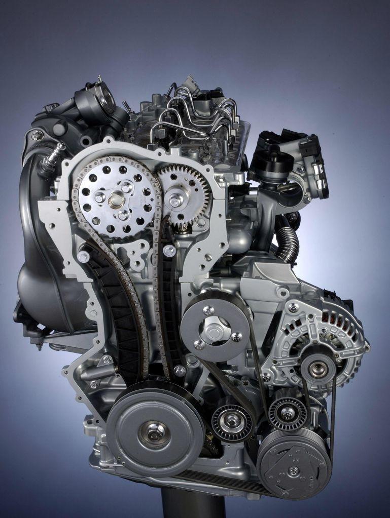 laguna iii bruit moteur important sur 2 0 dci 150