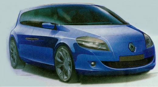 [Renault] Scénic 3 Cliomax13.twingo003
