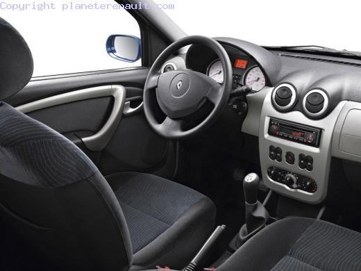 http://www.planeterenault.com/ftp/ftp/guit28.Renault-Sandero-1.jpg