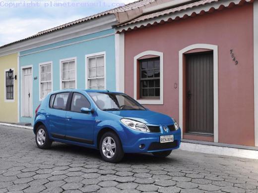 http://www.planeterenault.com/ftp/ftp/guit28.Renault-Sandero-6.jpg