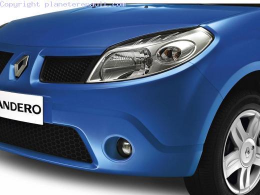 http://www.planeterenault.com/ftp/ftp/guit28.Renault-Sandero-7.jpg