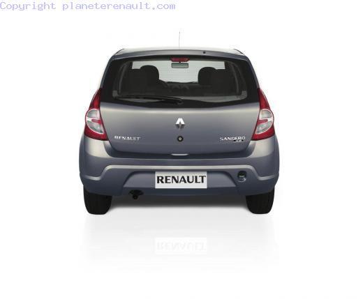 http://www.planeterenault.com/ftp/ftp/guit28.Renault-Sandero-8.jpg