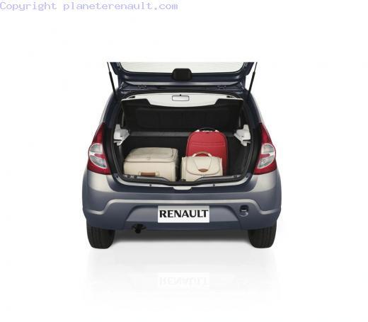 http://www.planeterenault.com/ftp/ftp/guit28.Renault-Sandero-9.jpg