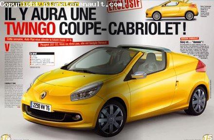 2010 - [Renault] Wind Megane_coupe59.twcc