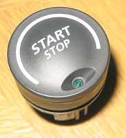 laguna ii photos inside d montage du bouton start stop p0 plan te renault. Black Bedroom Furniture Sets. Home Design Ideas